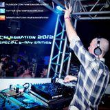 Celebration 2012