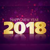 Tất Niên - Happy New Year 2018 ❤️❤️ Trường Caca Remix.mp3 (116MB)