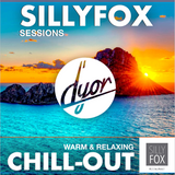 SillyFox Sessions - Music to chill compiled by D'YOR