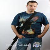 Entrevista a Edel Poupart para CCV Radio España