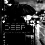 Deep House Mix 2019 · Love Underground · VOL 5