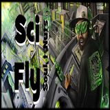 Sci Fly