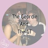 Geordie and the GT: Episode 1.
