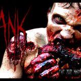 Dj Krank - The Hardtechno Schranz Yearmix of 2012
