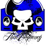 Tha Frequency (Alpen Piraten / WoHe) - Hardcore Promo Mix 004
