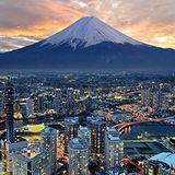 Invitation 2 Japan . . . 25.02.2016