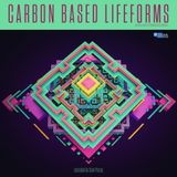 CARBON BASED LIFEFORMS - Best Off II