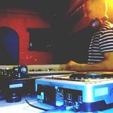 Jeff Daniels // 1 Brighton FM // 05/03/16