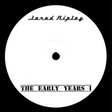 Jarod Ripley: The Early Years Part 1 (2003)