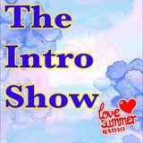 Lee Skeldon - Techno Proggin'n'Noggin (Love Summer Radio Intro Show Mix)