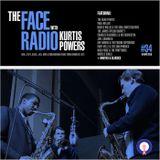 The Face #34 (19 April 2015)