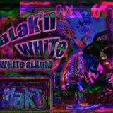 BLak'n'WHiTe Mix RuFF BLakTi 2013