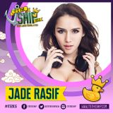 ITS2015 - Jade Rasif's IT'S THE SHIP 2015 Mixtape