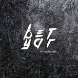 BET.POD //002 - FAIDEL