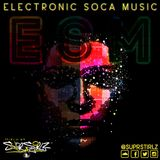 ESM: Electronic Soca Music