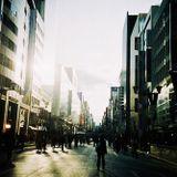 David rhythm & roots - urban soul vol 1