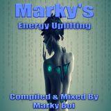 Marky Boi - Marky's Energy Uplifting