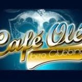 Deejayjens- Space Ibiza Cafe Ole Music 2014 Mix
