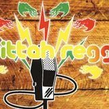 #TwittahReggae Puntata n. 6 - Momar Gaye