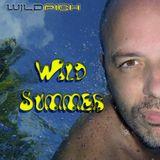 Wild Pich present Wild Summer 16