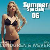 Summer Specials 2016 E06