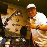 In Da Club #15 Mixed By Dj Albert- Dancehall hits