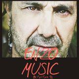 SESION ENZO MUSIC by TxiTxo Dj