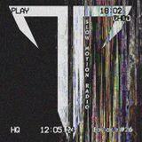 Tesero Presents: Slow Motion Radio #26