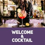 Cocktail-Welcome-mix