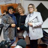 Associez-vous avec l'association franco-amazigh & Agadir