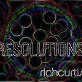 Resolutions #70 (May2016)