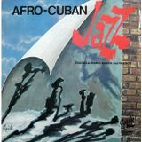 Afro Cuban Jazz (Cu-Bop)