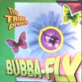 DJ Skunk - Live @ The Tribe presents BUBBA-FLY_08/09/1997 - Morning (Closing) Set