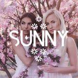 SUNNY Podcast #15