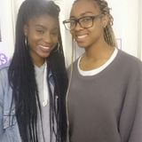 Identity Ep 2 (30.10.16) - Black History Month