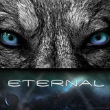 Interstellar 30: Eternal