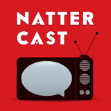 Natter Cast Podcast 187 - Game of Thrones 6x04: Book of the Stranger