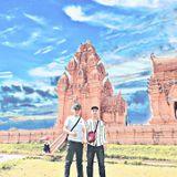 Set Nhạc Bay Phòng ( ViTaMin Phê )  _ Quang Khải Mix 293 NS