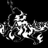 Rave On - Thiago Amaro
