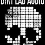 SYRINX @ DIRTLAB AUDIO IN HELL KITCHEN RADIOSHOW