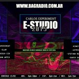 E-STUDIO 2015 (PROG 03) KINKY