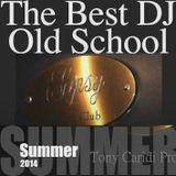 Summer 2014 by Tony Caridi DJ And Producer