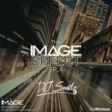 The Image Effect EP. 4 feat. Dj Snailz (LA)