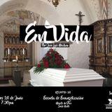 En Vida - Jose Medina - 24-06-2016