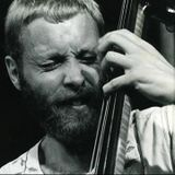 Jazz with an Accent: Dave Holland, Gianluigi Trovesi, Roberto Ottaviano, Louis Sclavis, Myra Melford