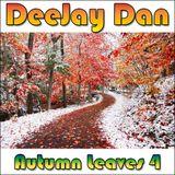 Autumn Leaves 4 [2013]