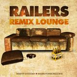 Railers Remix Lounge