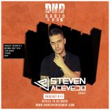 Steven Acevedo - Dance Here Dance Podcast Session 011