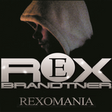 Rex Brandtner - Rexomania 001