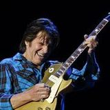 JOHN FOGERTY in conversation with Shirley McQueen